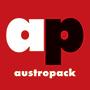Logo Magazin austropack
