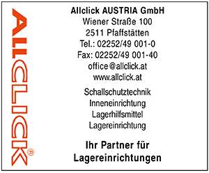 ALLCLICK | Topanbieter | Austropack | (c) Allclick