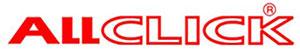 Allclick austropack | Logo 300x (c) Allclick