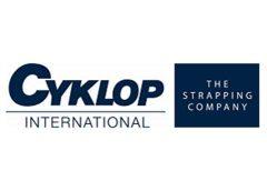 CYKLOP Austria | Topanbieter | Austropack | (c) CYKLOP AUSTRIA