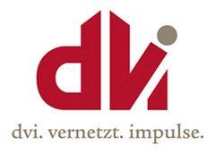 DVI | Topanbieter | austropack | (c) DVI