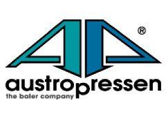Austropressen | Topanbieter | austropack | (c) Austropressen
