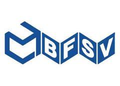 BFSV | Topanbieter | austropack | (c) BFSV