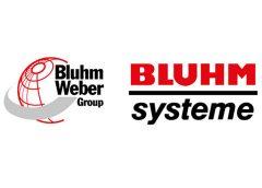 BLUHM | Topanbieter | austropack | (c) Bluhm