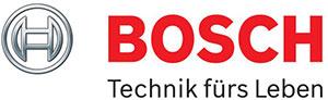 BOSCH | austropack | Anbieterindex_300x (c) BOSCH