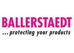 Ballerstaedt | Topanbieter | austropack | (c) ballerstaedt