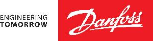 Danfoss | austropack | Logo (c) Danfoss