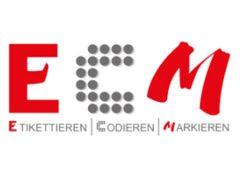 ECM | Topanbieter | austropack | (c) ECM