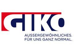 GIKO | Topanbieter | austropack | (c) GIKO