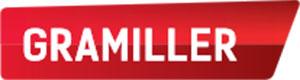 GRAMILLER | austropack | Logo_300x (c) GRAMILLER