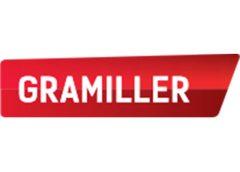 GRAMILLER | Topanbieter | austropack | (c) Gramiller
