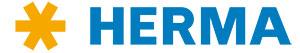 HERMA austropack | Logo_300x (c) HERMA