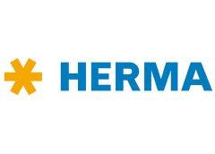HERMA | Topanbieter | austropack | (c) HEMA
