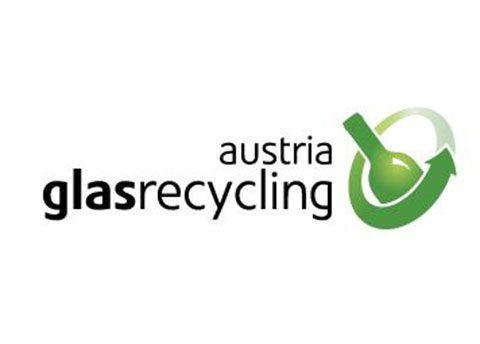 Austria Glas Recycling | Topanbieter | Austropack | (c) Austria Glas Recycling