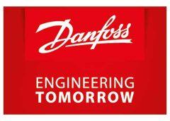 Danfoss | austropack | Logo 480x344 (c) Danfoss