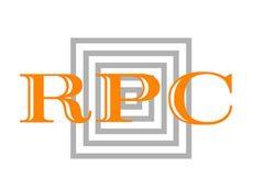RPC | Topanbieter | austropack | (c) RPC
