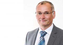 Interview des Monats | Austropack | Michael Auer | (c) Andreas Bockenauer