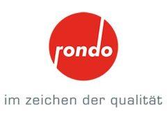 Rondo | Topanbieter | Wellpappe | austropack | (c) Rondo