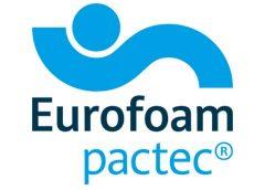 eurofoam pactec | Topanbieter | austropack | (c) pactec