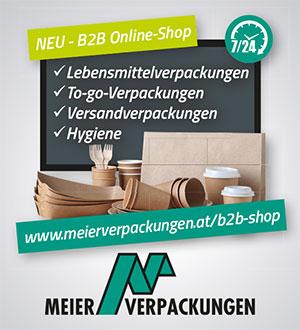 AP20_MeierVerpackungen_AnbieterIndex