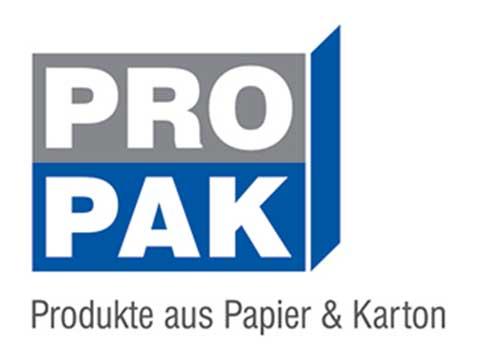 PROPAK | Topanbieter | austropack | (c) Propak