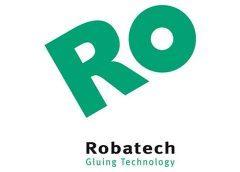 Robatech Gluing Technology | Topanbieter | austropack | (c) Robatech
