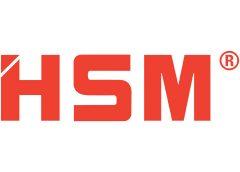 HSM_austropack_Logo_480x344
