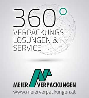 Meier-Verpackungen | austropack | Anbieterindex_VERPACKUNGSLÖSUNGEN (c) Meier-Verpackungen