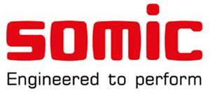SOMIC | austropack | Logo 300x (c) SOMIC