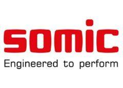 SOMIC Verpackungsmaschinen | Topanbieter | austropack |