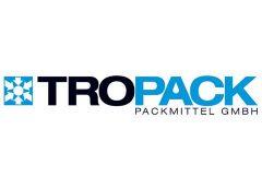 Tropack | Topanbieter | austropack | (c) Tropack