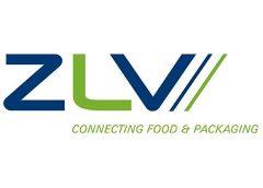ZLV | Zentrum für Lebensmittel- und Verpackungstechnologie | topanbieter | austropack | (c) ZLV