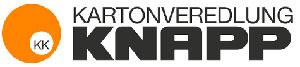 KNAPP | austropack | Logo (c) Kartonveredelung KNAPP