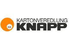 KNAPP | austropack | Logo_480x344 (c) Kartonveredelung KNAPP