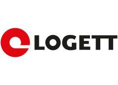 LOGETT | austropack | Logo_480x344 (c) Logett