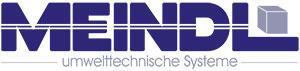 MEINDL | austropack | Logo_300x (c) MEINDL