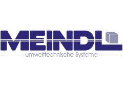 MEINDL | austropack | Logo_480x344 (c) MEINDL