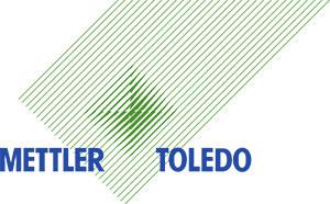 MettlerToledo | austropack | Logo_300x (c) Mettler-Toledo
