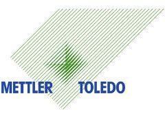 MettlerToledo | austropack | Logo_480x344 (c) Mettler-Toledo