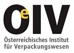 OEIV-Österreichisches Institut für Verpackungswesen | austropack | Logo_480x344 (c) OEVI