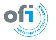 OFI | austropack | Logo 480x344 (c) ofi