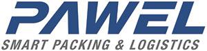 PAWEL | austropack | Logo_300x (c) PAWEL