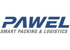 PAWEL | austropack | Logo_480x344 (c) PAWEL
