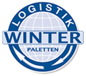 Paletten-Logistik-Winter   austropack Logo_300x (c) Paletten Logistik Winter