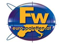 Paletten-Winter | austropack | Logo_480x344 (c) Paletten Winter
