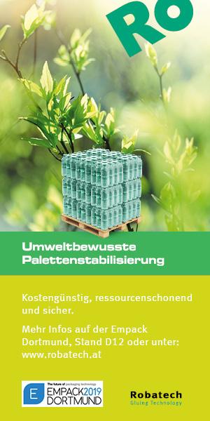 Palletizing_Empack_300x600_Skyscraper_Austropack