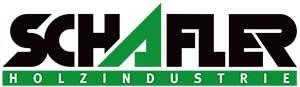 SCHAFLER | austropack | Logo_300x (c) Holzindustrie Schafler GmbH & Co KG