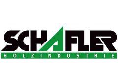 SCHAFLER | austropack | Logo_480x344 (c) Holzindustrie Schafler GmbH & Co KG