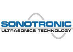 SONOTRONIC | austropack | Logo_480x344 (c) SONOTRONIC