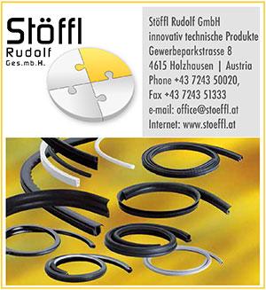Stöffl | austropack | Anbieterindex | KANTENSCHUTZ&ABDICHTPROFILE (c) Stöffl